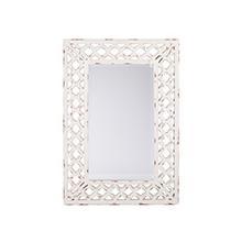 Victoria Vintage Mirror