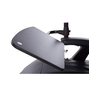 Perfect Chair ® Laptop Desk - Walnut