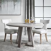 Gidran Dining Table Product Image