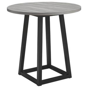 Ashley FurnitureSIGNATURE DESIGN BY ASHLEYShowdell Counter Height Dining Room Table