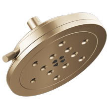 See Details - H 2 Okinetic® Round Multi-function Showerhead