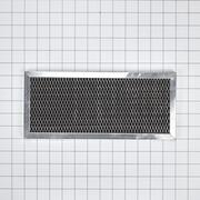 Microwave Charcoal Filter - Other Product Image