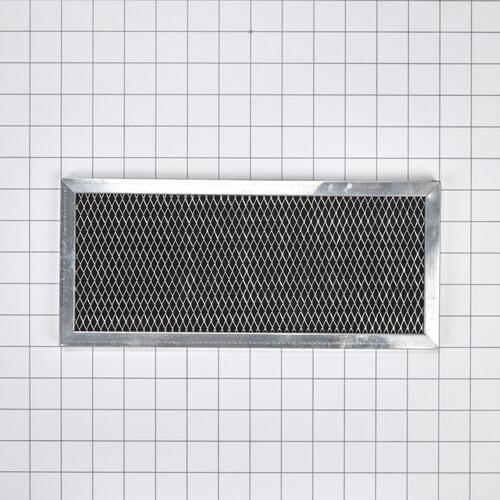 Product Image - Microwave Charcoal Filter - Other