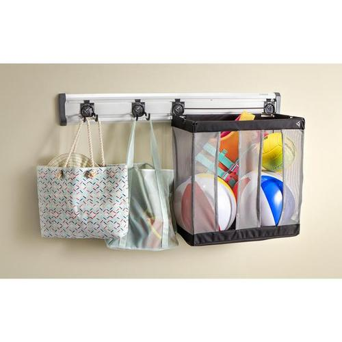 Product Image - Sports Caddy GearTrack ® Pack