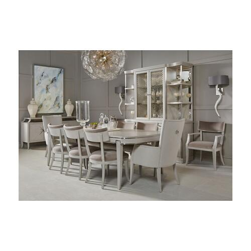 La Scala Dining Table