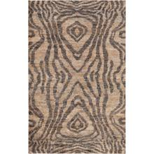 """View Product - Scarborough SCR-5145 3'3"""" x 5'3"""""""
