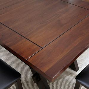 Liberty Furniture Industries - Gathering Table