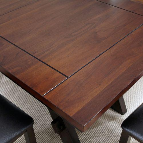 Gallery - Gathering Table
