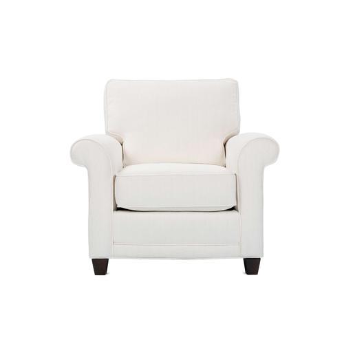 Rowe Furniture - Mayflower Chair