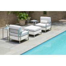 See Details - Elements Ottoman
