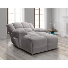 See Details - Alton Stone () Power Chaise