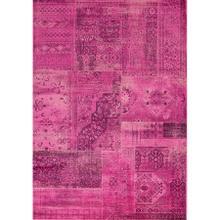 Antika H290 Pink 6 X 8
