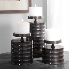 Pernille Candleholders, S/3