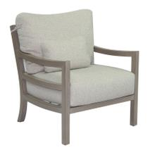 View Product - Roma Cushioned Lounge Chair