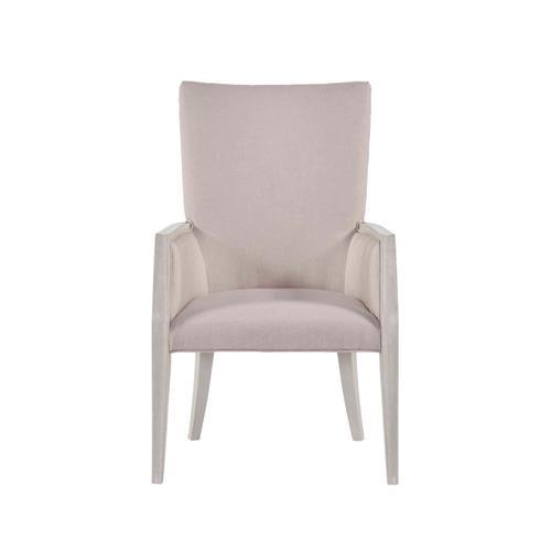 La Scala Host Chair