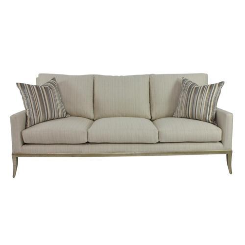 St. Bart's Sofa