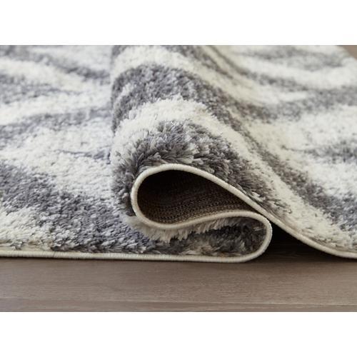 Product Image - Junette Large Rug