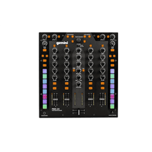 PMX-20 Digital DJ Performance Mixer