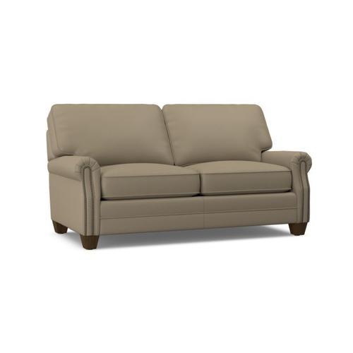 Camelot Studio Sofa CLP7000-10/STS