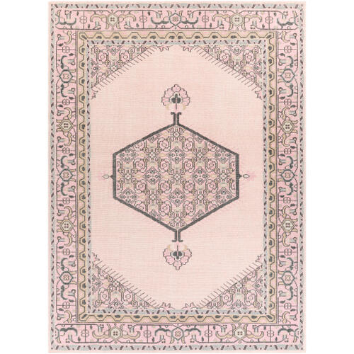 Surya - Zahra ZHA-4049 2' x 3'
