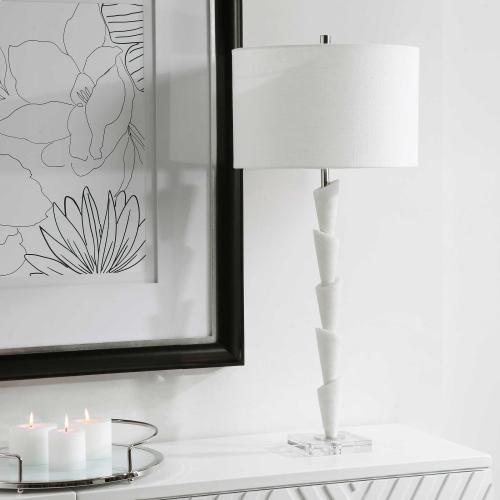 Ibiza Table Lamp