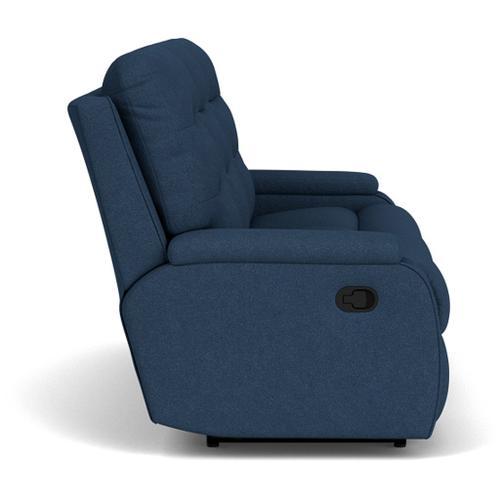 Product Image - Kerrie Reclining Sofa