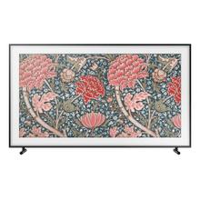 """See Details - 65"""" 2019 The Frame 4K Smart TV"""
