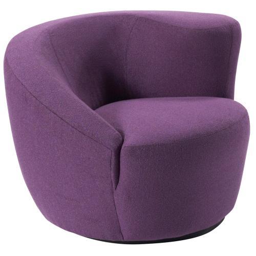 Cork Screw Chair