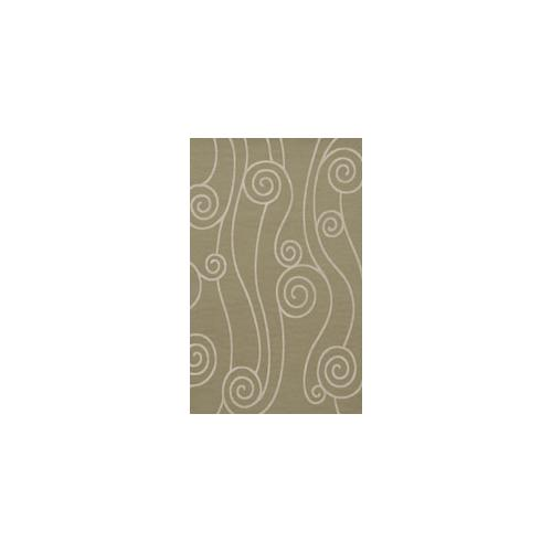 Dalyn Rug Company - RE18,Reflections