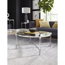 View Product - Marilyn Coffee Table