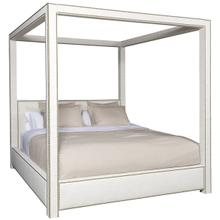 Product Image - Eastwood Cal King Bed 9020C-HF