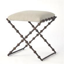 Elder Bench-Bronze-COM