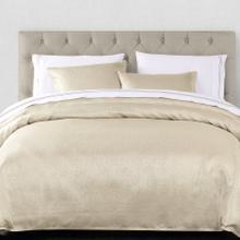 Product Image - Marilyn Duvet Set, Gold - Super King