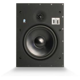 """8"""" In-Wall Loudspeaker"""