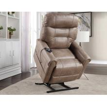 View Product - Ottawa Power Lift Chair with Heat and Massage