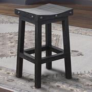 DURANGO Counter Stool Product Image