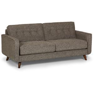 427 Sofa