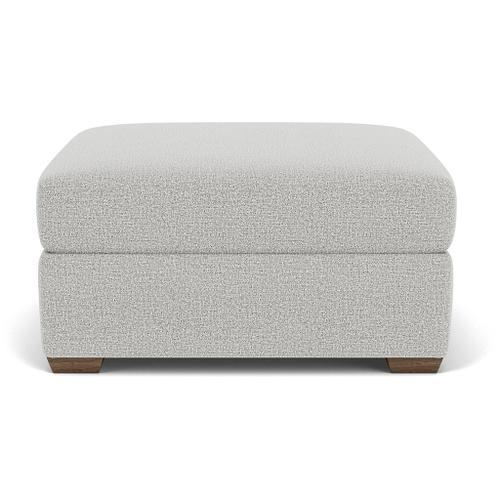 Product Image - Randall Square Cocktail Ottoman
