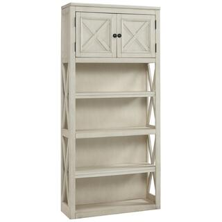 "Bolanburg 75"" Bookcase"
