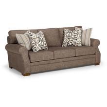 Extra Large (XL) Sofa