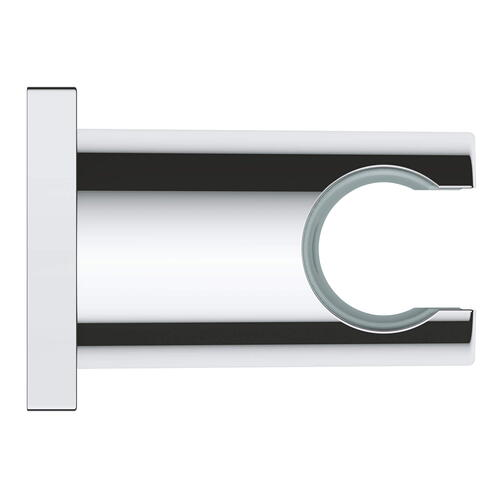 Product Image - Rainshower Wall Hand Shower Holder