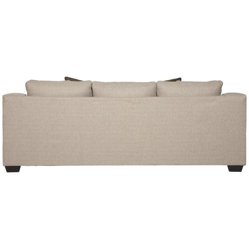 Marciana Sofa
