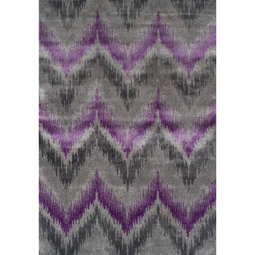 Dalyn Rug Company - RS8026 Orchid