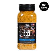 View Product - 12.0 oz Prime Beef Rub