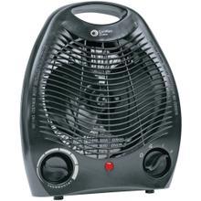 Personal Heater/Fan
