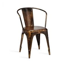 Axel Dining Chairs