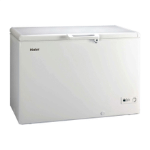 See Details - 13 Cu. Ft. Capacity Chest Freezer