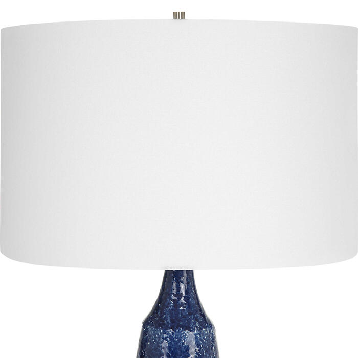 Uttermost - Newport Table Lamp