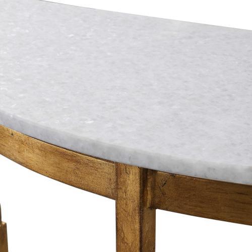 Imelda Console Table