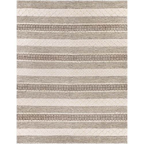 Farmhouse Neutrals FLS-2301 6' x 9'